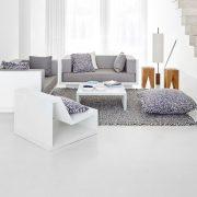 furniture-gallery1-1
