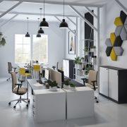 furniture-gallery2-1