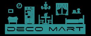 logo2-decomart
