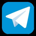 teleg-logo